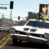 Скриншот Midnight Club: Los Angeles - South Central Premium Upgrade