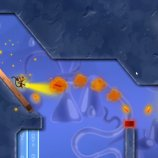 Скриншот Funky Lab Rat