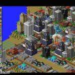 Скриншот SimCity 2000 – Изображение 8