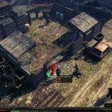 Скриншот UFO Online: Invasion