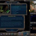 Скриншот Galactic Civilizations (2003) – Изображение 25