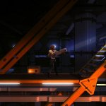 Скриншот Dark Matter – Изображение 2