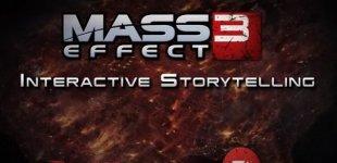 Mass Effect 3. Видео #24