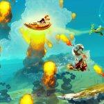 Скриншот Rayman Legends – Изображение 4