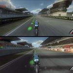 Скриншот MotoGP 10/11 – Изображение 39