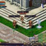Скриншот Myth War Online