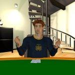 Скриншот Poker Simulator – Изображение 41