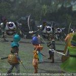 Скриншот Dragon Quest Heroes – Изображение 12