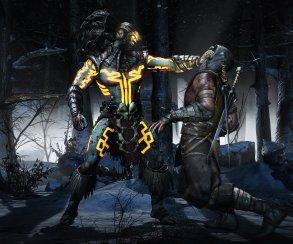 Мобильный рынок к хардкору готов: Mortal Kombat X — лидер iOS
