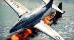 Рецензия на War Thunder - Изображение 4