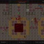 Скриншот Counter-Strike 2D – Изображение 7