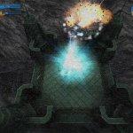 Скриншот Miner Wars Arena – Изображение 4