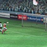 Скриншот UEFA Champions League 2004-2005 – Изображение 50