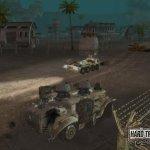 Скриншот Hard Truck: Apocalypse – Изображение 8