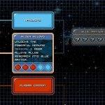 Скриншот Star Command – Изображение 9