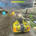 Скриншот Battle Riders – Изображение 18
