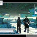 Скриншот Seed (2006) – Изображение 22