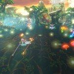 Скриншот Edge of Atlantis – Изображение 6