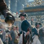 Скриншот Assassin's Creed Unity – Изображение 19