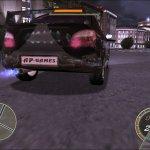 Скриншот AutoFans – Изображение 25