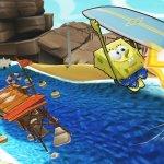 Скриншот SpongeBob's Surf & Skate Roadtrip – Изображение 3