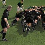 Скриншот Rugby 2005 – Изображение 14