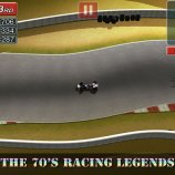 Скриншот Racing Legends: Speed Evolution – Изображение 2