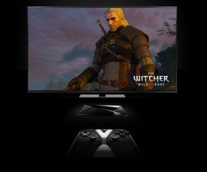 Nvidia запустила GeForce NOW, сервис стримит игры на 1080p и 60fps