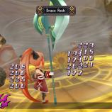 Скриншот Mugen Souls Z