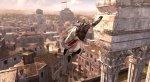 Эволюция Assassin's Creed - Изображение 32
