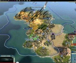 Объявлена дата выхода дополнения для Civilization V