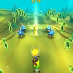 Скриншот Ocean Run 3D – Изображение 5