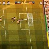Скриншот Kopanito All-Stars Soccer
