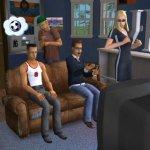 Скриншот The Sims 2: University – Изображение 38