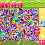 Скриншот Bingo Party Deluxe