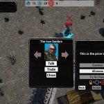 Скриншот Fall of Civilization – Изображение 7