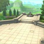 Скриншот Tales of Graces F – Изображение 149