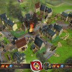 Скриншот Battle Academy – Изображение 8