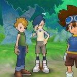 Скриншот Digimon Adventure – Изображение 22