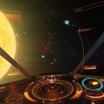 Скриншот Elite: Dangerous – Изображение 77