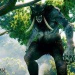 Скриншот Dragon Age: Inquisition – Изображение 3