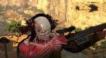 Рецензия на Sniper Elite 3 - Изображение 9