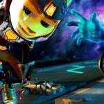 Скриншот Ratchet & Clank: Nexus – Изображение 4
