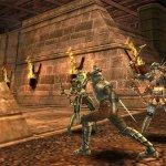 Скриншот Rakion: Chaos Force – Изображение 2