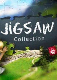 Обложка Jigsaw Box