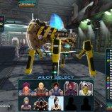 Скриншот Jump Tanks – Изображение 6