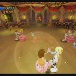 Скриншот Active Life: Magical Carnival