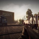 Скриншот Escape From Tarkov – Изображение 145