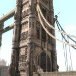 Скриншот Guilty Gear 2: Overture – Изображение 201