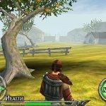 Скриншот Ravensword: The Fallen King – Изображение 1